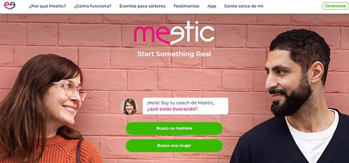 sito meetic