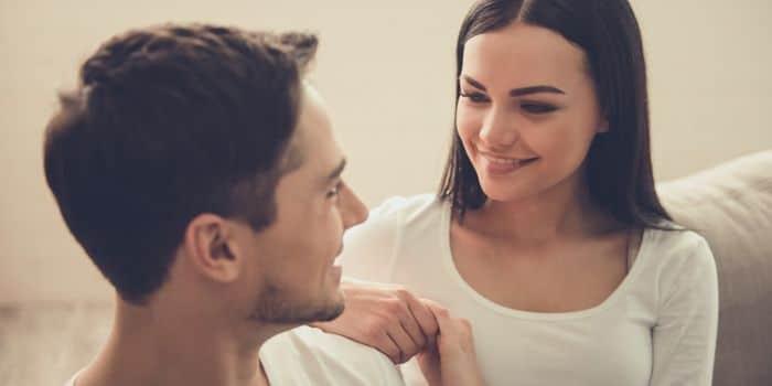 cosa fare in una relazione senza impegno