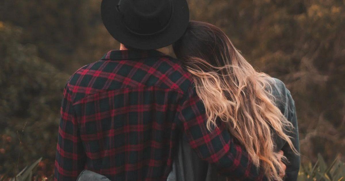 10 chiavi psicologiche per migliorare il tuo rapporto con il tuo partner