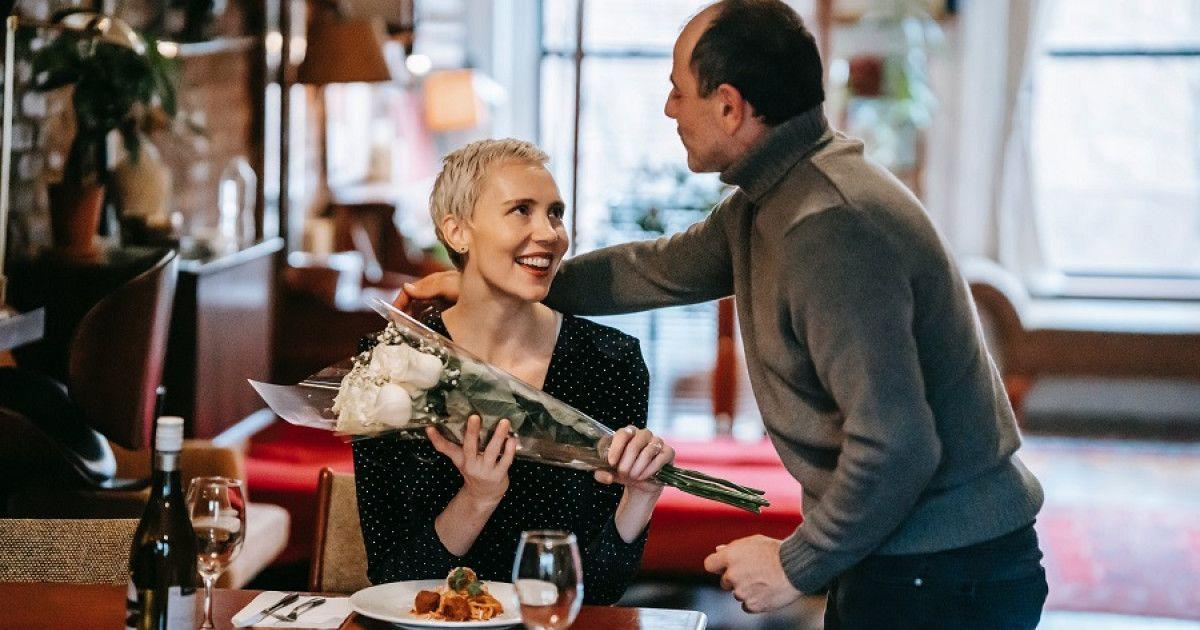 Perché non riesco a trovare un partner? 6 possibili cause