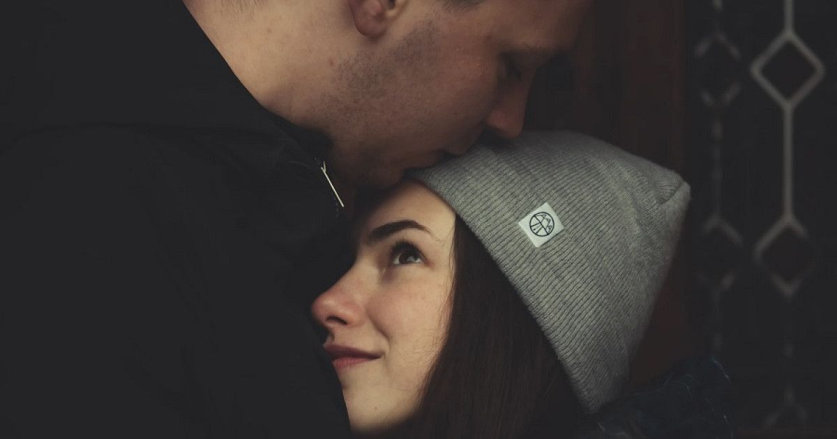 Quando il nostro partner è uno psicopatico emotivo: come individuarlo e affrontarlo