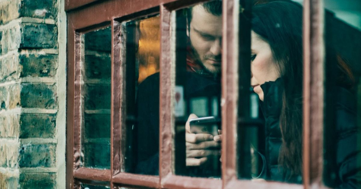 5 chiavi per superare una crisi di relazione dovuta all'infedeltà