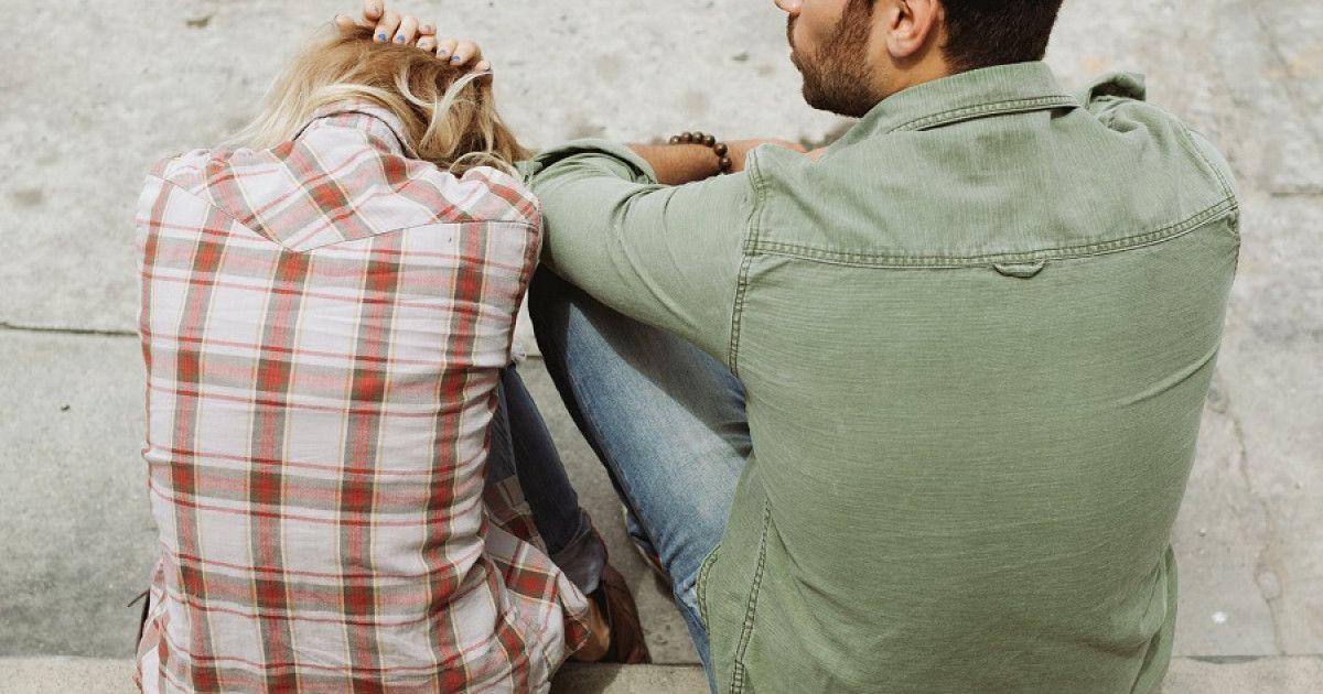 Come ripristinare le relazioni interrotte?