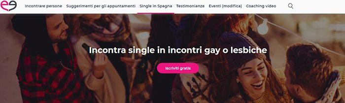 Cos'è Meetic Gay