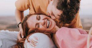 Qual è la durata della passione nelle coppie?
