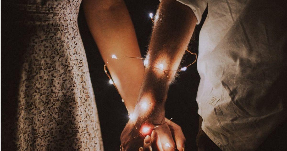5 passi per amare te stesso quando hai problemi di relazione