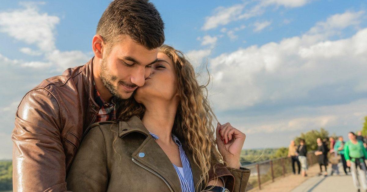 Come trovare un partner stabile: 5 consigli pratici