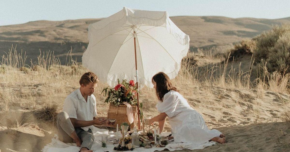 10 idee per preparare un compleanno indimenticabile per il tuo partner