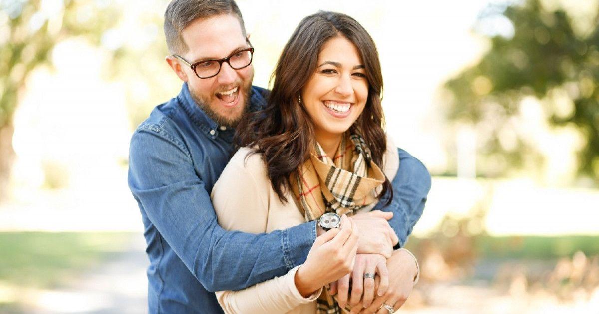 Trucchi psicologici per migliorare la tua relazione