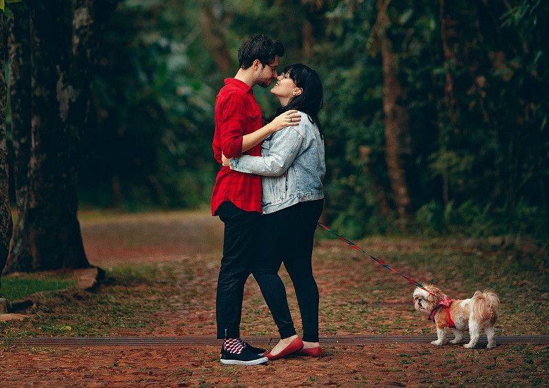 Trova un partner stabile