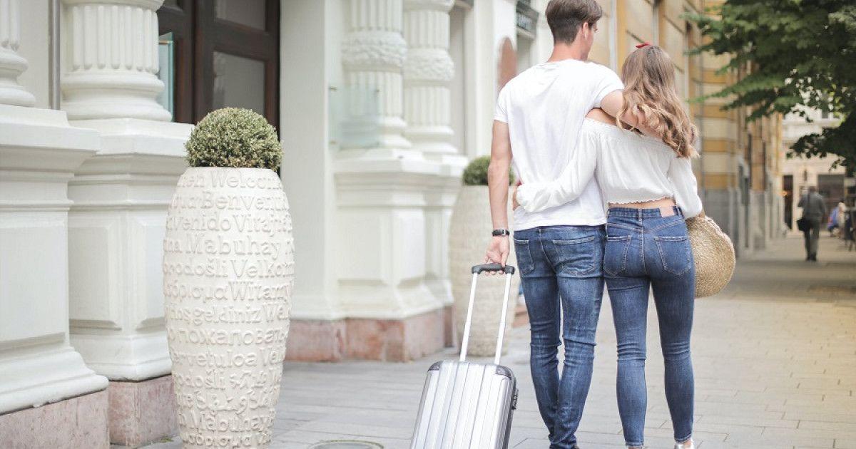 Come influiscono le vacanze sulle famiglie e sulle coppie?