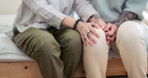 Diamo un'occhiata alle principali cause della mancanza di desiderio nelle relazioni intime di coppia e cosa fare.